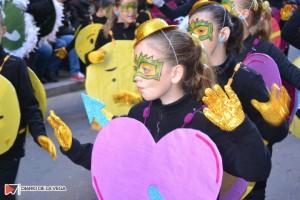 Carnaval92