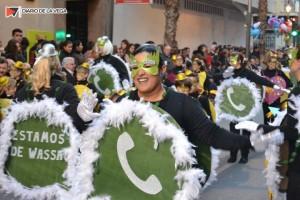 Carnaval93
