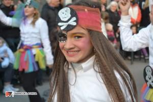 Carnaval94