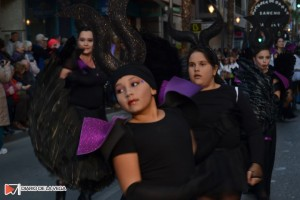 Carnaval97