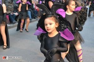 Carnaval99