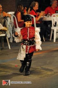 Piratas 10