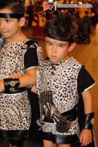 Rey Fernando 3