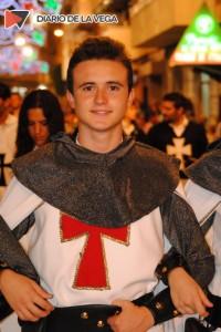 Templarios 6